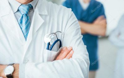 Open Day In Bucharest To Discuss Doctor's Roles